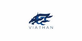 Viathan