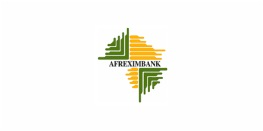 Afrexim Bank