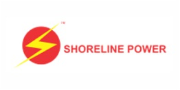 Shoreline Power