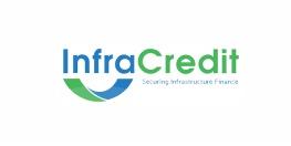 Infra Credit